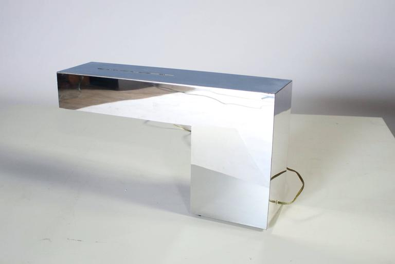 George Kovacs Desk or Table Lamp 4
