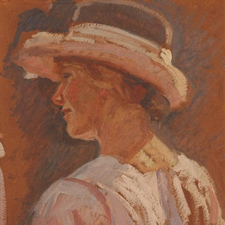 Reproduction Painting Edouard Manet A Bar at the Folies