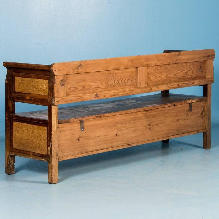 28 storage benches for sale jada wood storage bench indoor