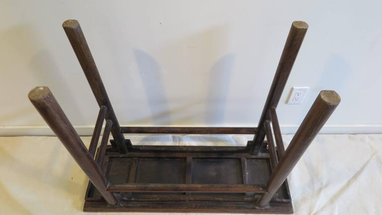 19th Century Console Table For Sale 2