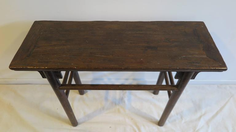 19th Century Console Table For Sale 3