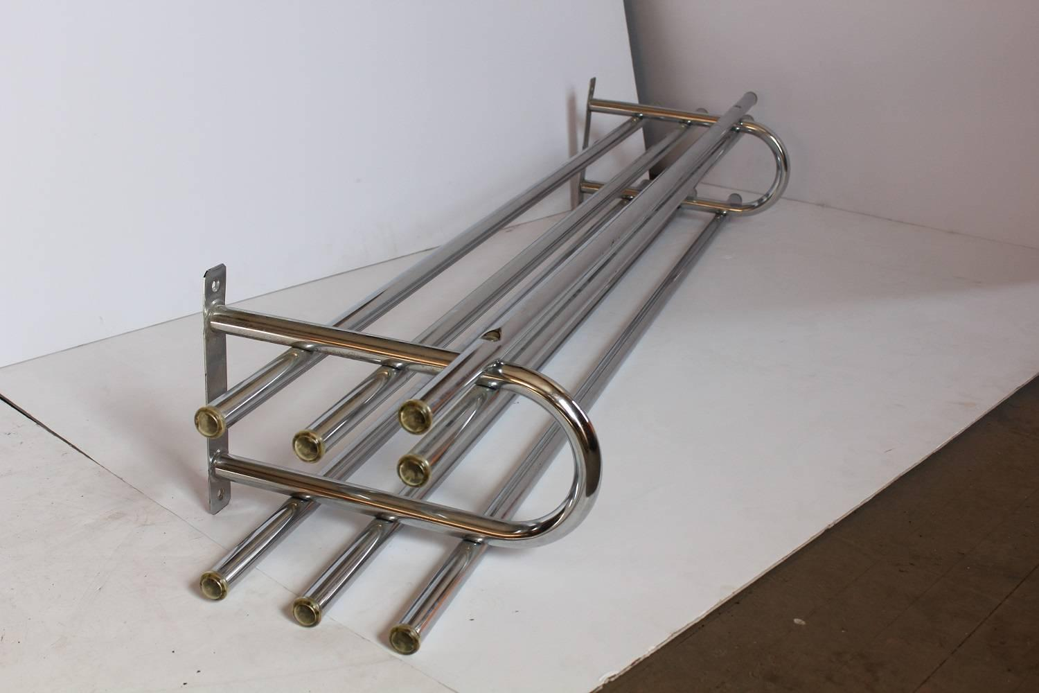 Train Racks for Bathrooms Amazoncom