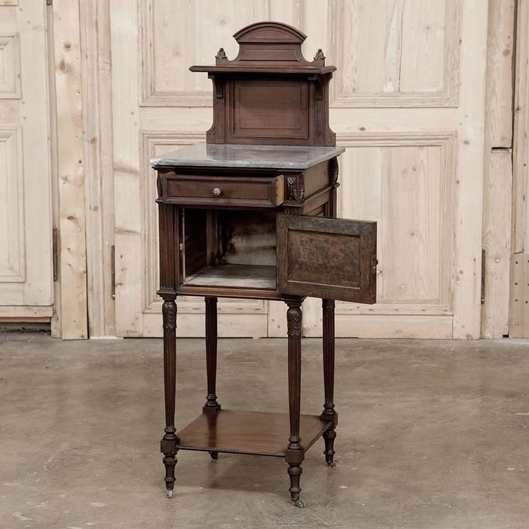 19th century neoclassical mahogany bedroom set at 1stdibs