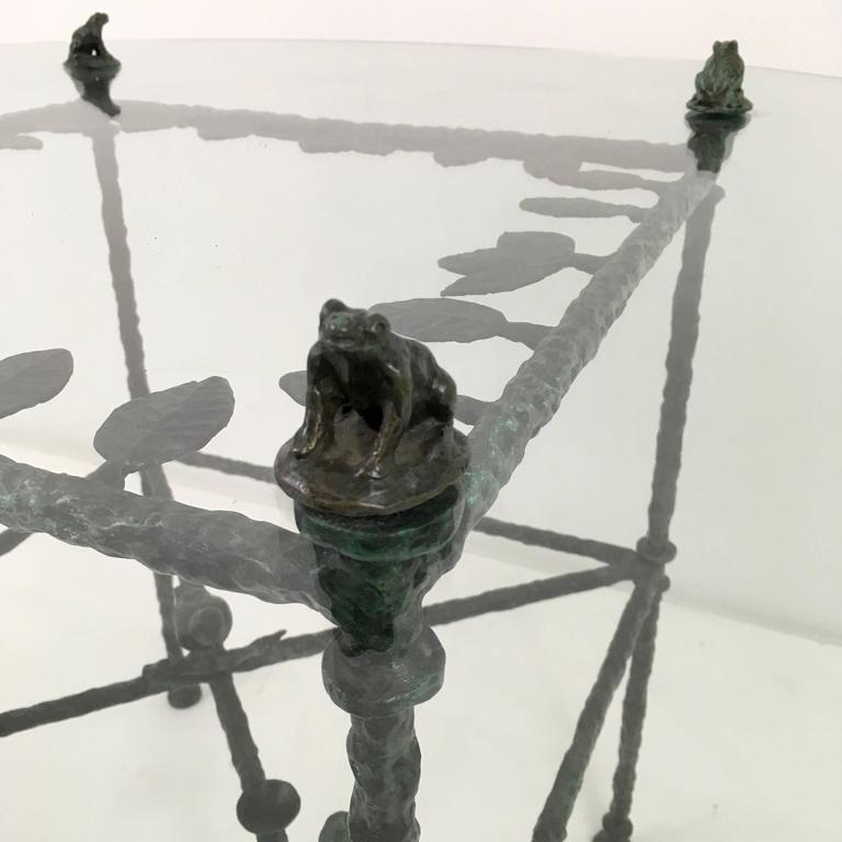 20th Century Diego Giacometti