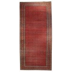 Antique Seraband Carpet