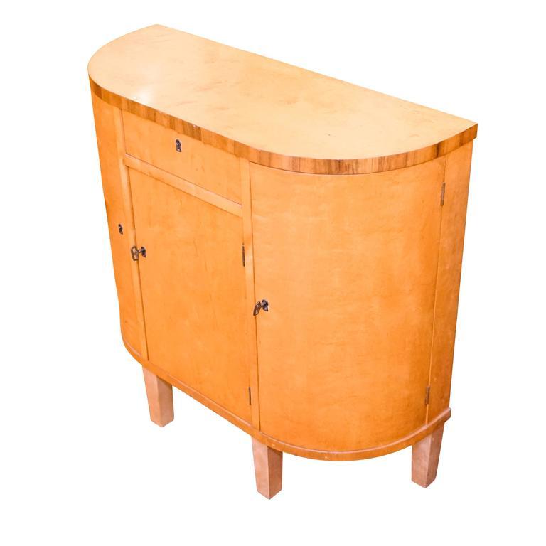 petite console at 1stdibs. Black Bedroom Furniture Sets. Home Design Ideas
