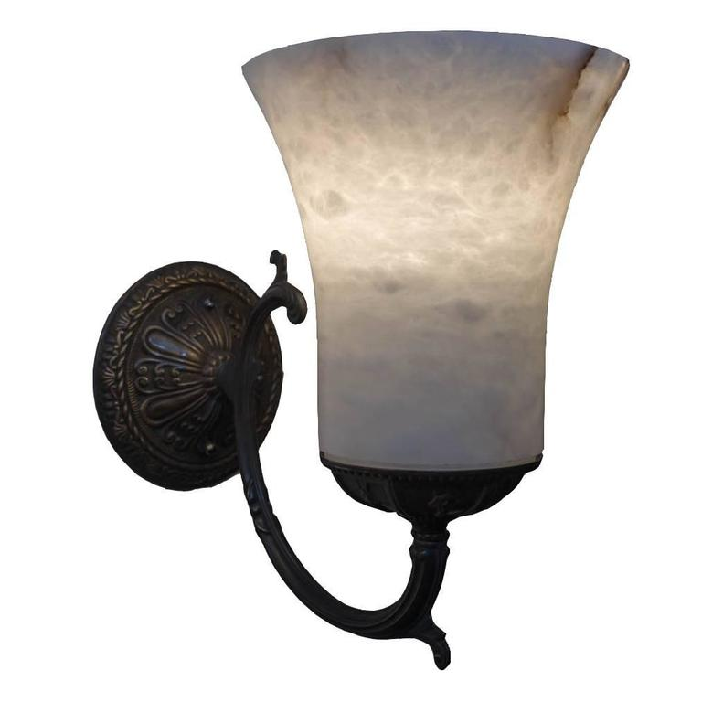 sconce products views global w product groups torch nickel shade