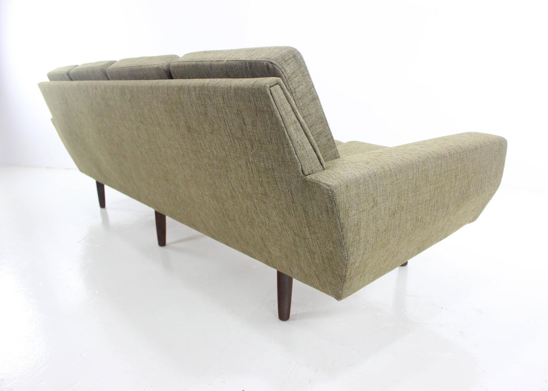 28 danish modern furniture legs mid century danish modern g