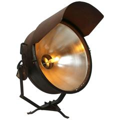 Extreme Large Airport Runway Light (10x)