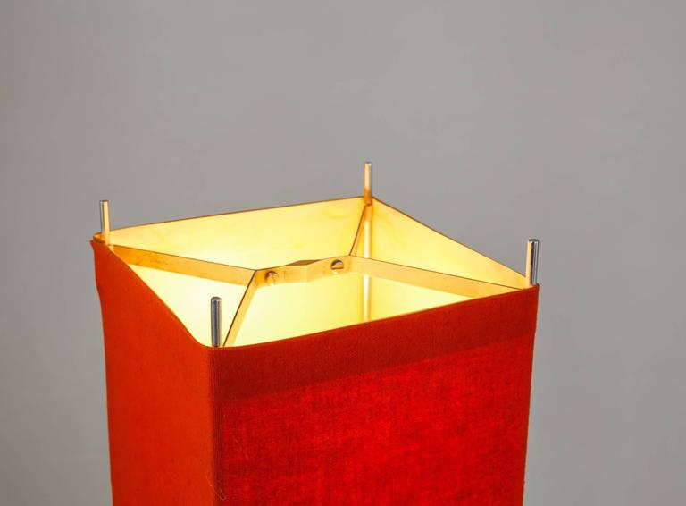 George Kite Glass