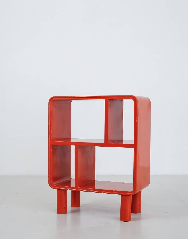 Jessica Mcclintock Romance Furniture ... Furniture likewise Dark Wood Patio Furniture. on gold metal bedroom