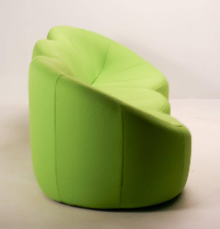 ligne roset pumpkin pumpkin ligne roset ligne roset. Black Bedroom Furniture Sets. Home Design Ideas