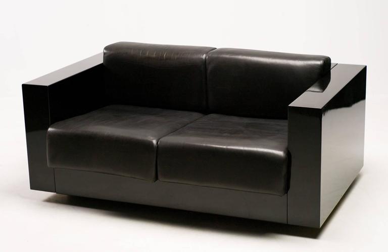 donghia sofa set architecture modern idea u2022 rh purple echodigitalmedia co uk