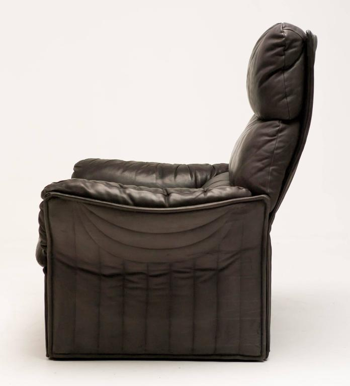 Lounge Chair by Airborne International, France 4