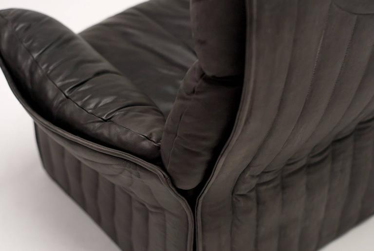Lounge Chair by Airborne International, France 6