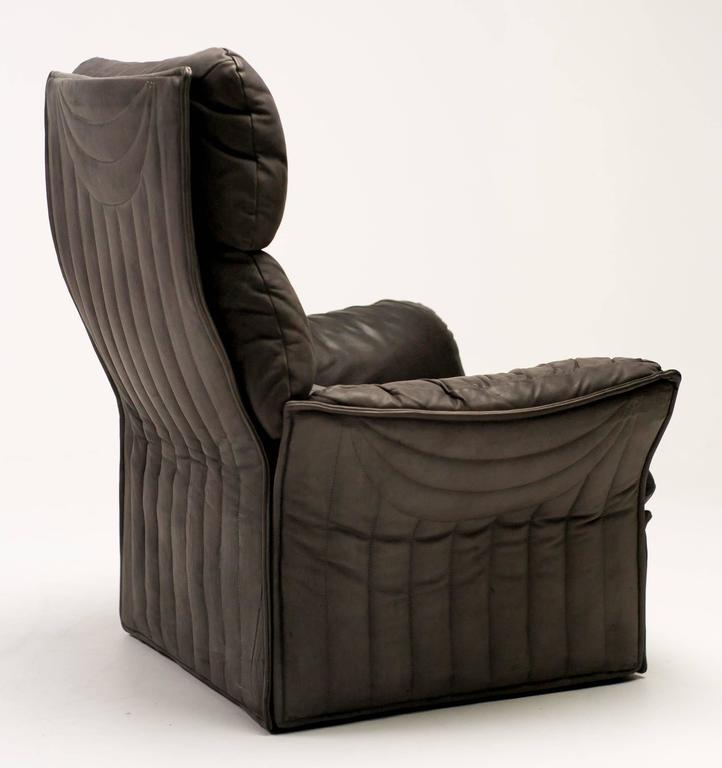 Lounge Chair by Airborne International, France 3