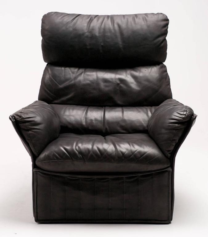Lounge Chair by Airborne International, France 2