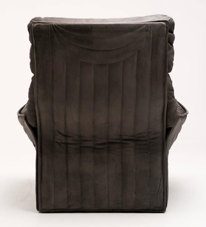 Lounge Chair by Airborne International, France 8