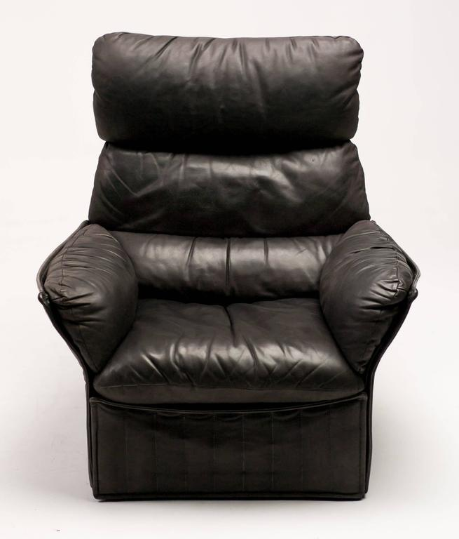Lounge Chair by Airborne International, France 9