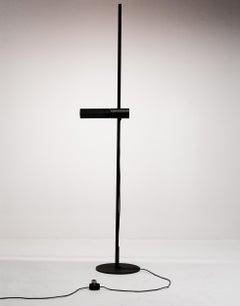 Luci Caltha Floor Lamp by Frattini