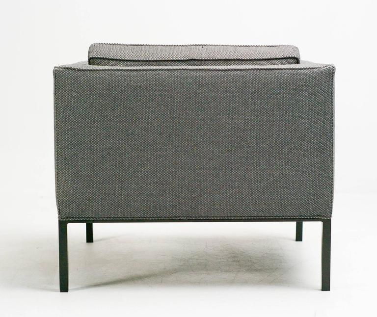 Artifort 905 Lounge Chair from 1964 4