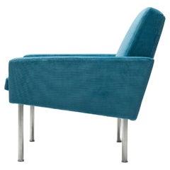 Hans Wegner AP34 Arm Chair by AP Stolen Denmark