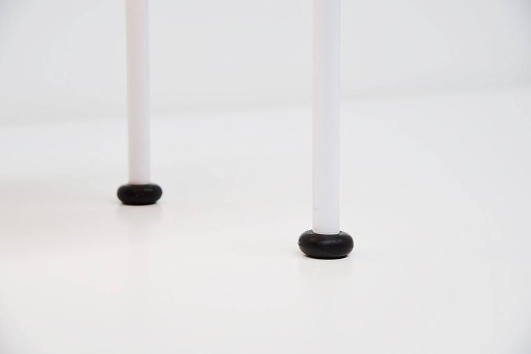 Ettore Sottsass Valigia Table Lamp by Stilnovo, Italy, 1977 3
