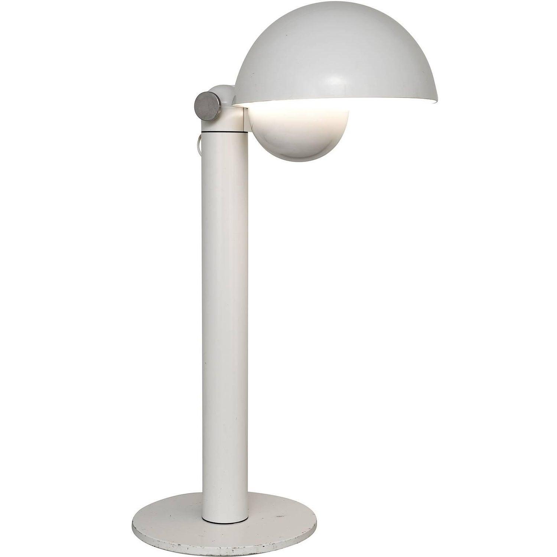 Murano gl floor lamp murano gl floor lamps 173 for at 1stdibs - Francesco Buzzi Cuffia Floor Lamp