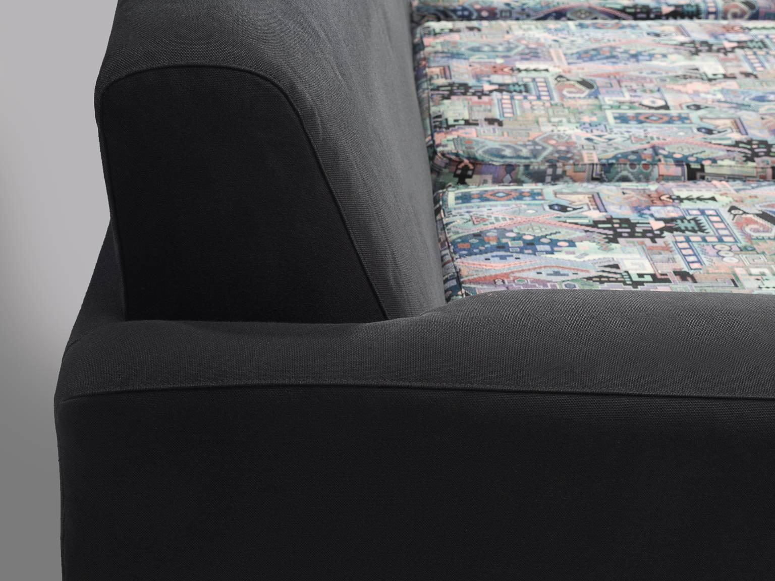 Atractivo Bolos Tienda De Muebles Verde Composición - Muebles Para ...
