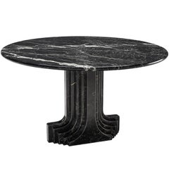 antique and vintage dining room tables 8 532 for sale at 1stdibs