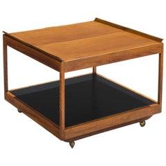 Martin Eisler for Forma Coffee Tray Table, circa 1960