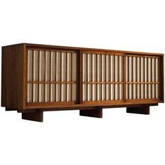 Mid-Century Modern Sideboards