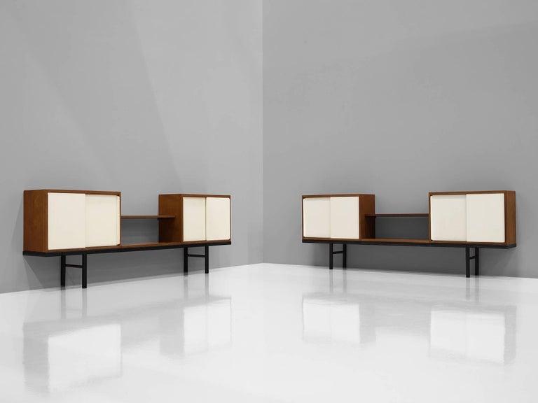 Martin Visser Sideboards from Bornholm Collection For Sale 2