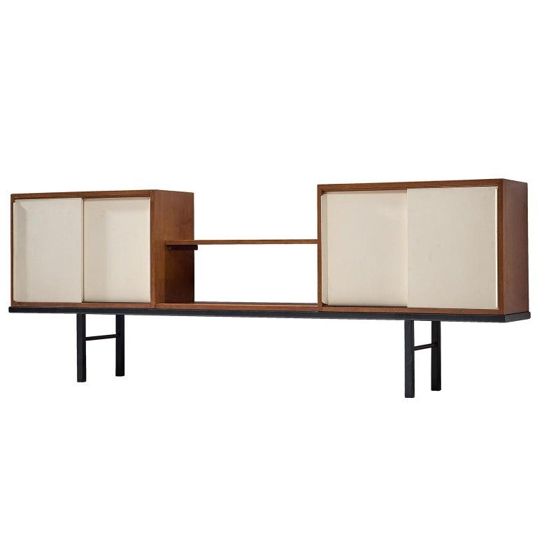 Martin Visser Sideboards from Bornholm Collection For Sale