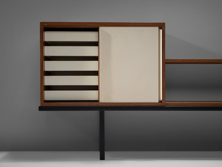 Martin Visser Sideboards from Bornholm Collection For Sale 1