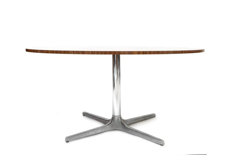 Star Furniture Dining Table: Star Trek Dining Table At 1stdibs