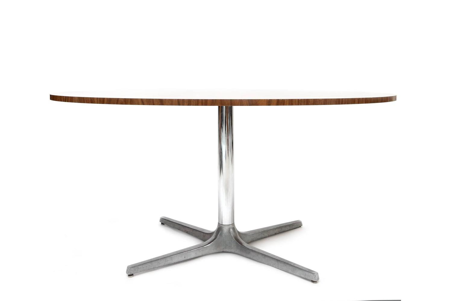 Star Furniture Dining Table: Star Trek Dining Table For Sale At 1stdibs