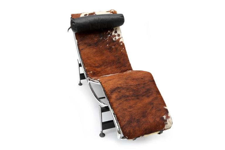 le corbusier chaise longue pony skin with Id F 6332623 on Id F 5990763 likewise Id F 6332623 moreover Corbusier Chaise Design Fidelity Lounge Le Corbusier Chaise Longue Originale Prezzo likewise Id F 7811013 additionally Id F 1940782.