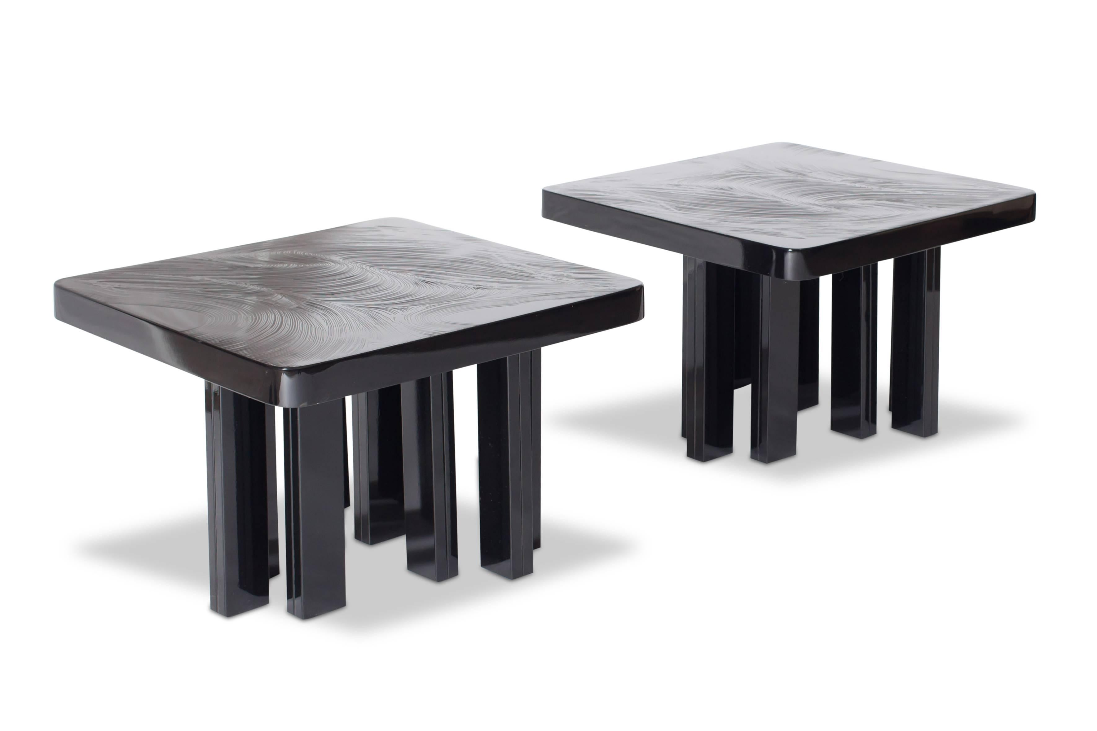 fernand dress cocktail table