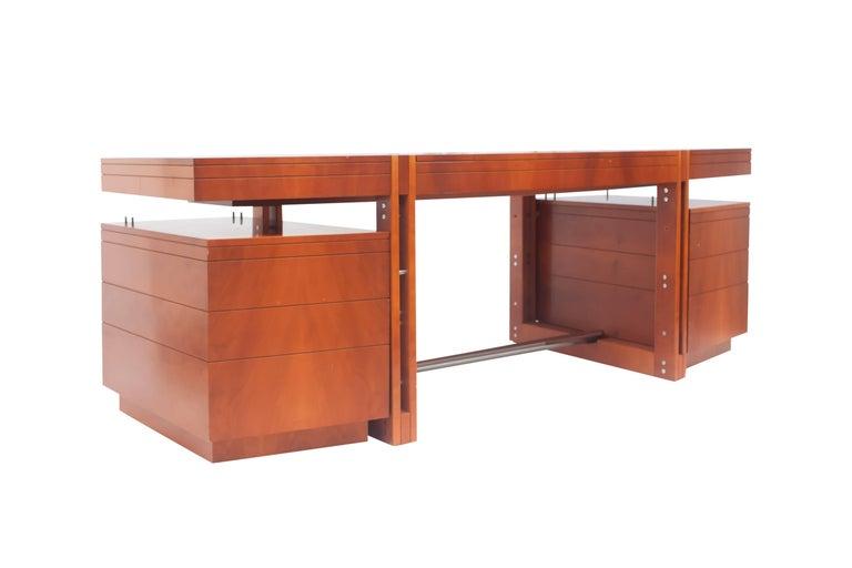 High end luxury target desk by jaime tresserra for sale at 1stdibs - Target desks for sale ...