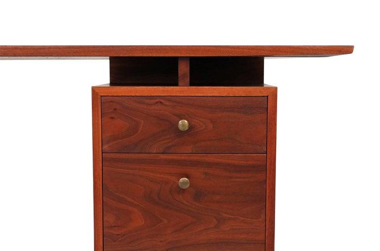 George Nakashima Origins Desk For Sale 1