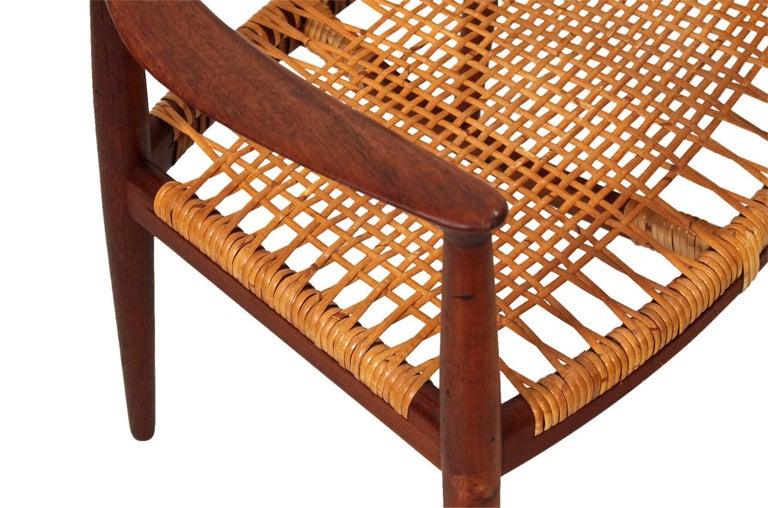 """The Chair"" by Hans Wegner 7"