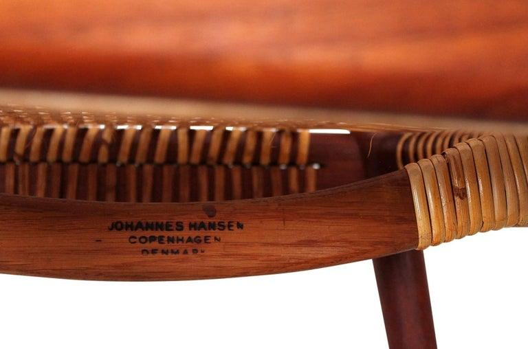 """The Chair"" by Hans Wegner 10"