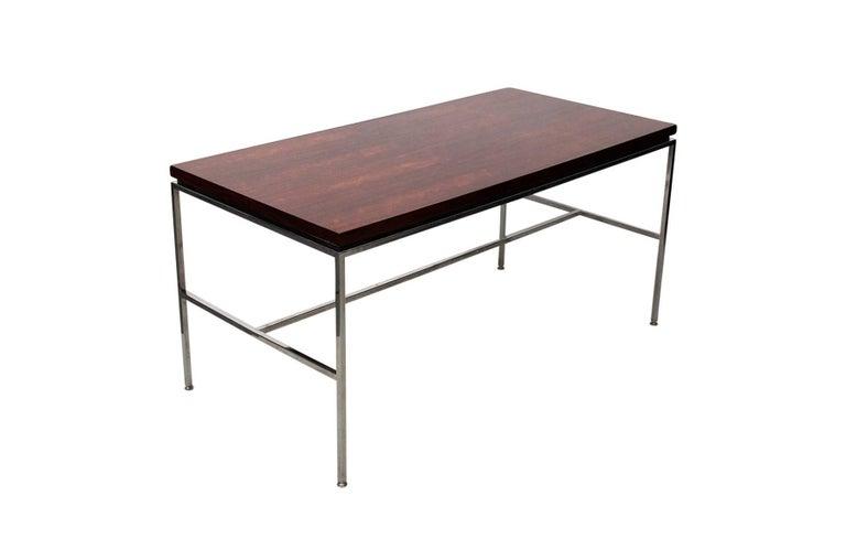 Minimalist Desk by Drexel 4