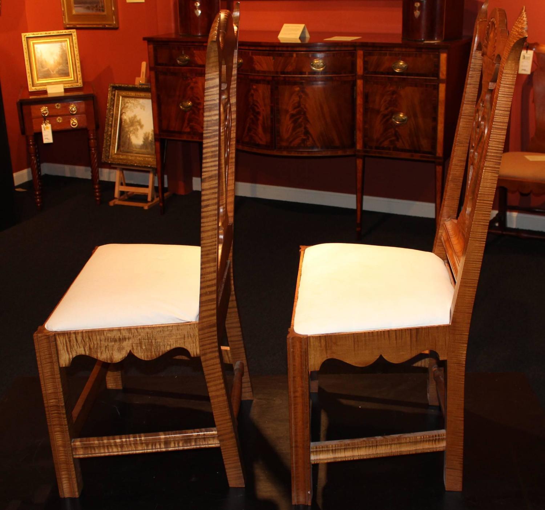 Dunlap Furniture New Hampshire