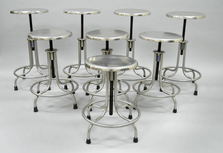 Vintage Stainless Steel American Industrial Modern  : DSC0999ez from www.1stdibs.com size 1500 x 1031 jpeg 101kB