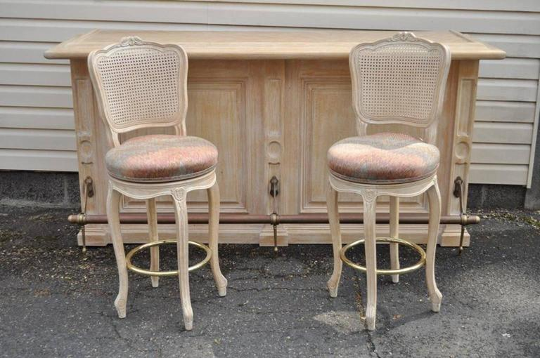 80 home bar furniture st louis interior room color nhl st louis blues 2 shelf portable
