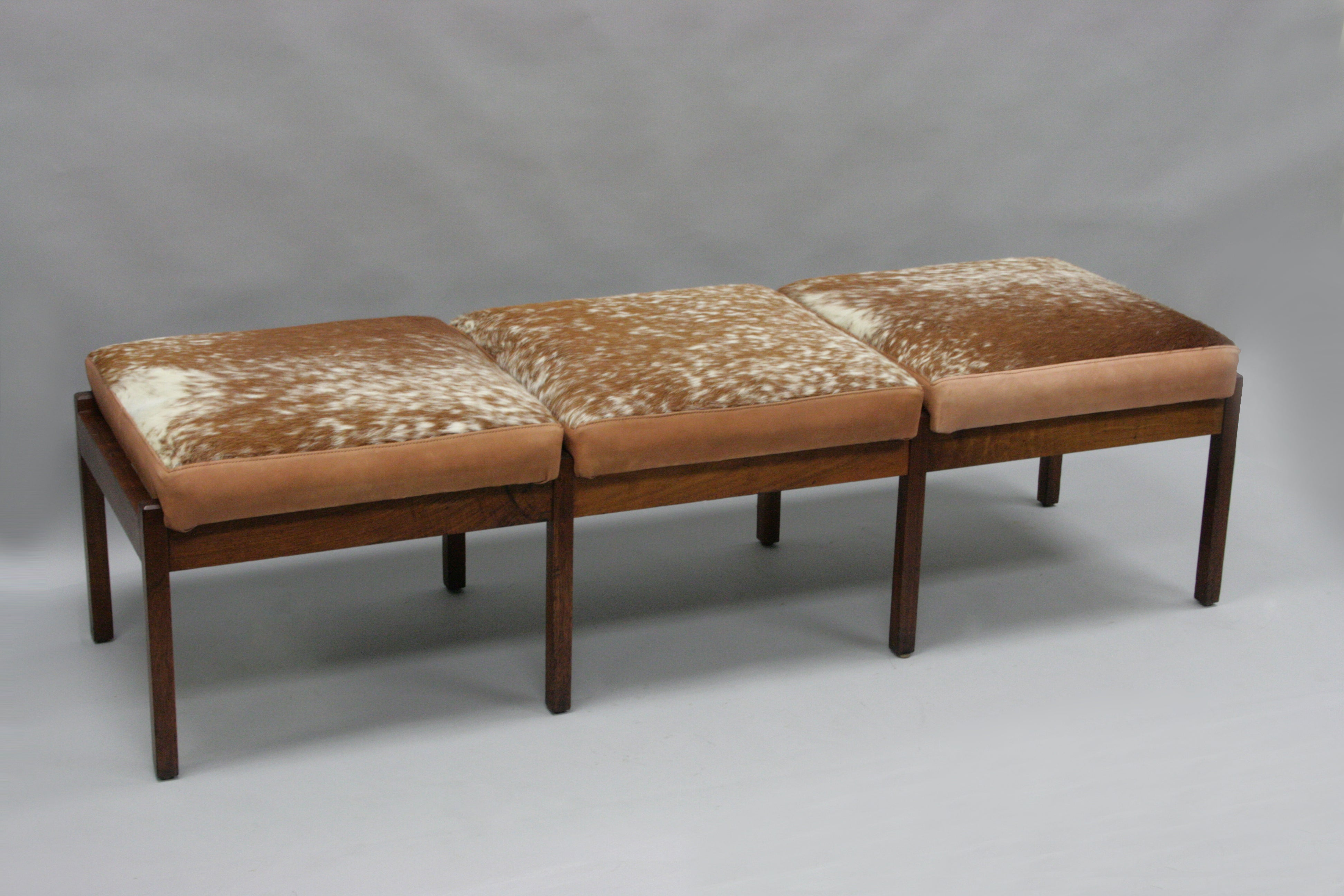 with sale for f benches style regency swan at motif bench org seating leopard furniture curule id