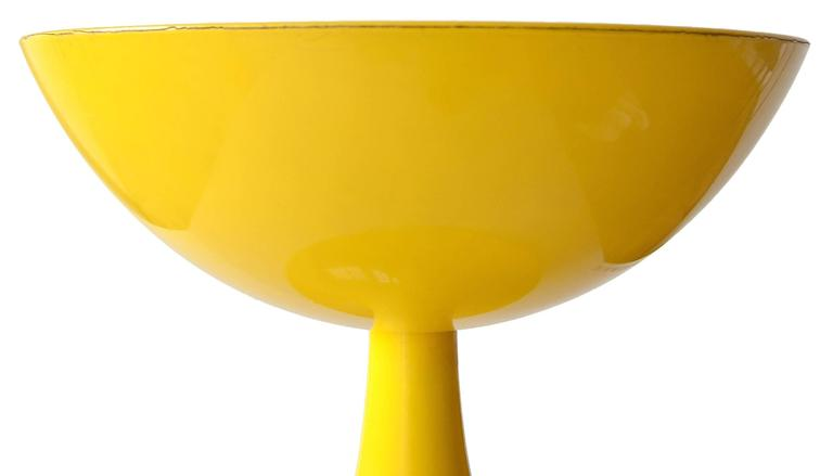Mid-20th Century Incredibly Rare Tall Stool by Nanna Ditzel For Sale