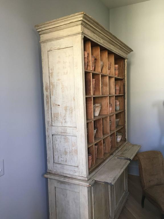 19th Century French Cabinet For Sale 5